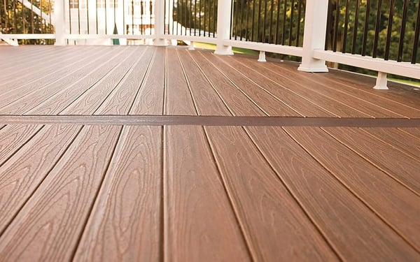 deck fence2